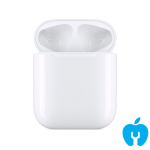 case airpods