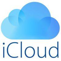 Отвязка iCloud (разблокировка Apple ID)