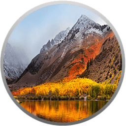 Переустановка операционной системы MacOS