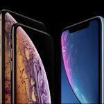 На какие iPhone XS, iPhone XS Max и iPhone XR действует гарантия в России