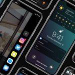 Apple уже тестирует iOS 13