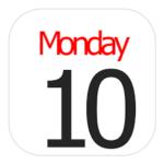 Спам в календаре iPhone и iPad. Как избавиться?